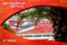 IMG_8135a 3 NAGRADA 2 RED.jpg