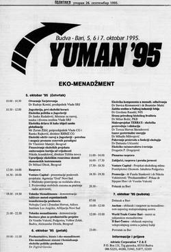 95 Yuman program013 SMALL