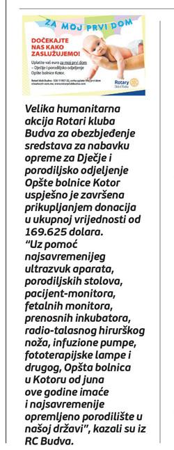 Vikend Novine 14 i 15. maj page21