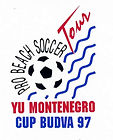 1997 PBST logo003 RED.jpg