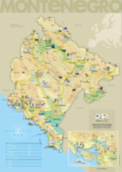 MAPA-16-sept-2011-izmjene.jpg