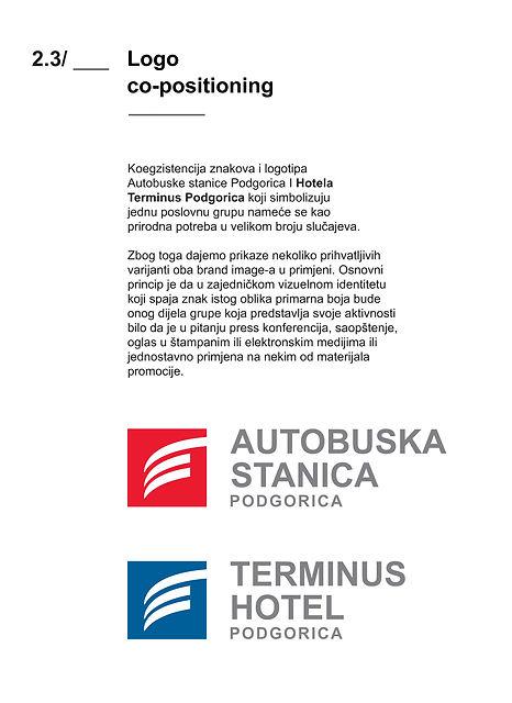Terminus Brand Guides PRINT 1-10.jpg