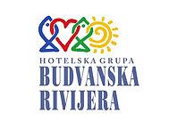 Logo HGBR.jpg