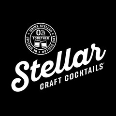 craft cocktail company