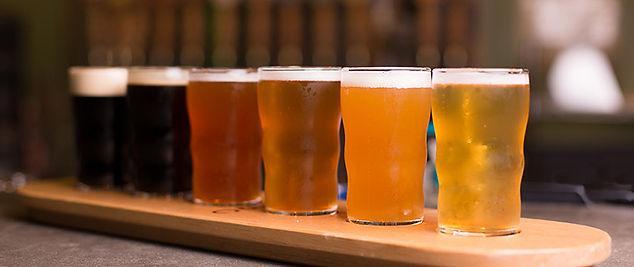 Microbrew_BeerGlasses.jpg