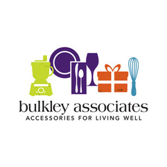bulkley associates | housewares firm