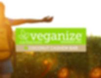 VeganProBar_BrandImage_MeetTheSun.jpg