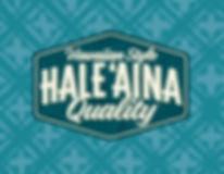 HawaiianBrand_FrontPage_343x267_.jpg