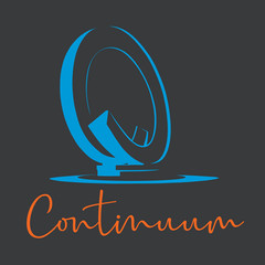 continuum fountain mark
