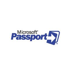 microsoft | passport