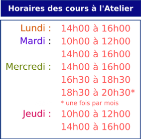 Horaires-2020.png
