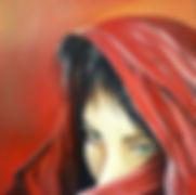 2012-Rouge-60x60.JPG