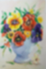 2000_Bouquet.jpg