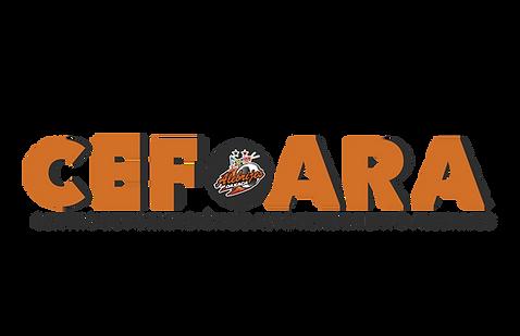 CEFOARAlogo-RGB-03_edited.png