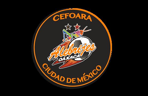 CDMXcefoaras-04.png