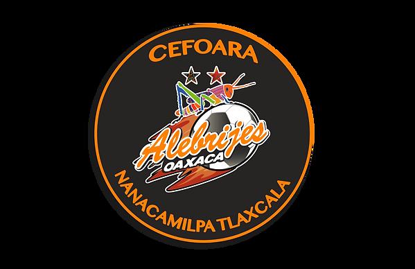NanTlaxacala-ALEBRIJES-02.png
