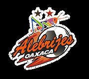 WEBAlebrijes-logo.png