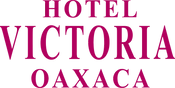 logo HVictoriaOax.png
