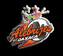 EfectoWEBAlebrijes-logo.png
