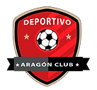 LOGO ARAGON.png