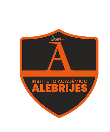 Alebrijes-Academi-logoo-01.png