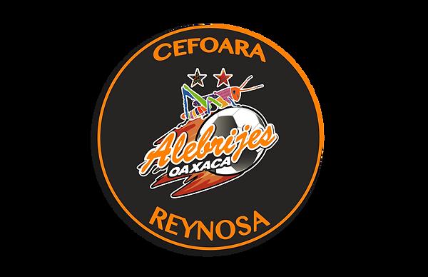 CEFOARA-REYNOSA-01.png