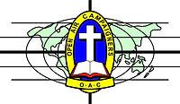 Logo 2008 copy.jpg