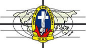 OAC_logo_Color medium.jpg