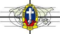 OAC_logo_Color medium.jpg