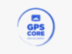 GPS Core.png