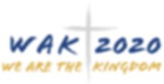 WAK Logo.png