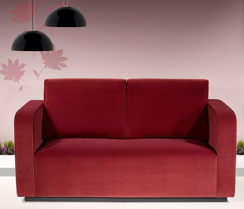 Couch_Greek_M_Campos_Silva_Orbison.jpg