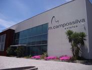 Frente M. Campos Silva