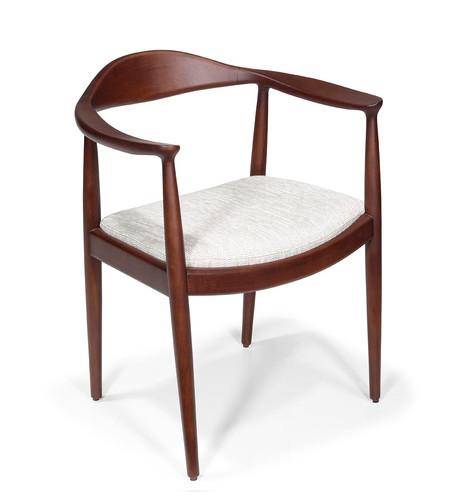 Cadeira inspiração