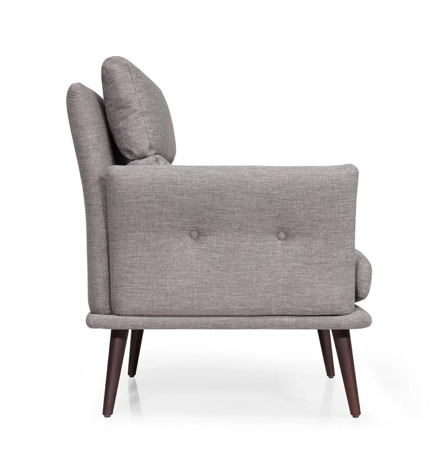 Bow_and_Arrow_Gaia_Chair_Fabric_3.jpg