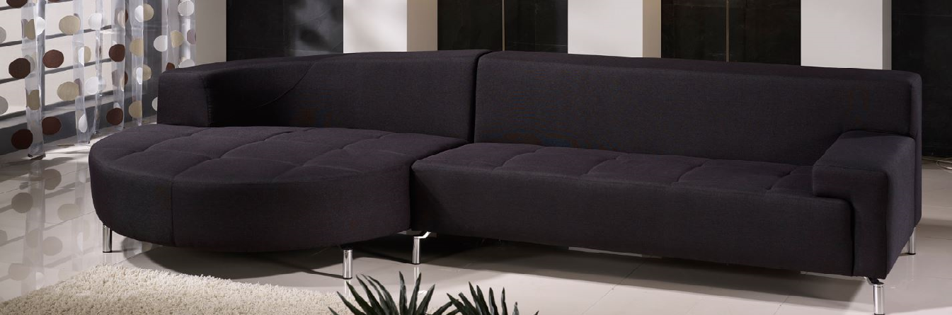 Couch_Greek_M_Campos_Silva_Versage.png