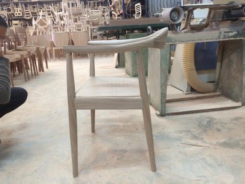Estrutura cadeira