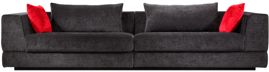 Couch_Greek_M_Campos_Silva_Lamego.png