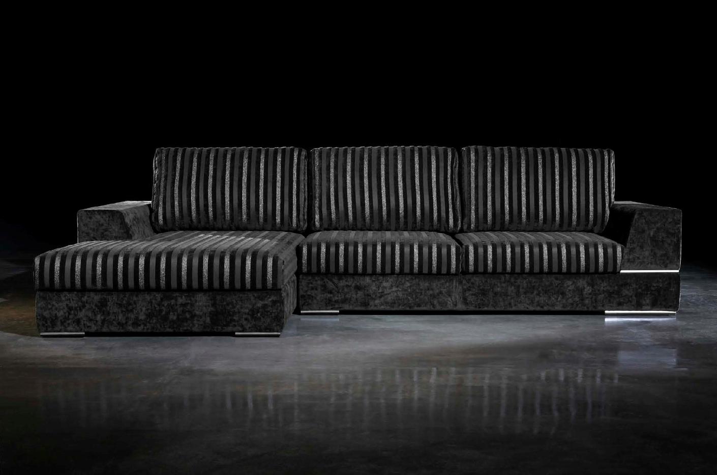 Couch_Greek_M_Campos_Silva_Vinhal_1.png