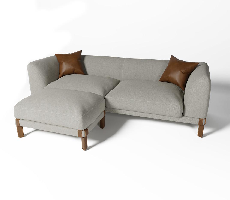 Sofá com pouf.jpg