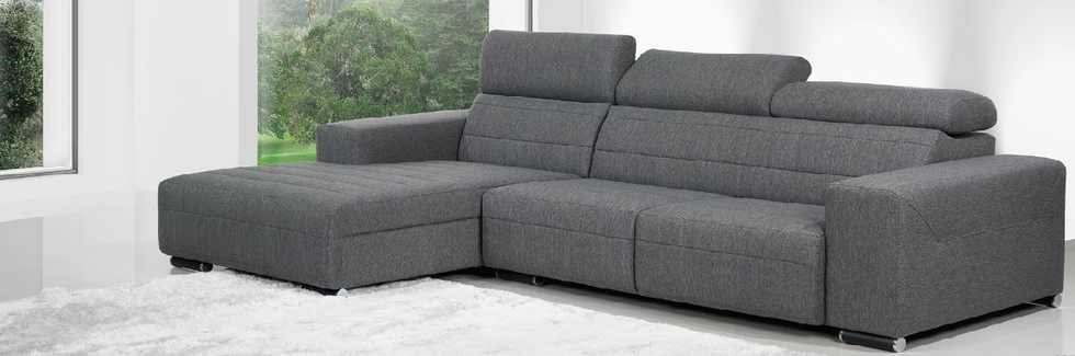 Couch_Greek_M_Campos_Silva_Editor.png