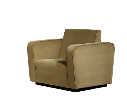 ORBISON CHAIR.png