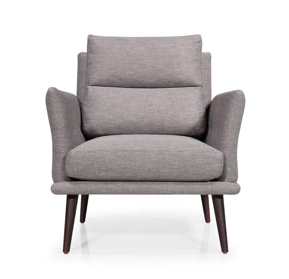 Bow_and_Arrow_Gaia_Chair_Fabric_4.jpg