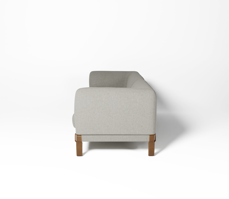 Sofá lateral.jpg