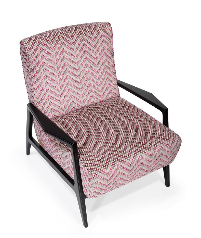 Bow_and_Arrow_Valentina_Chair_Fabric_5.j