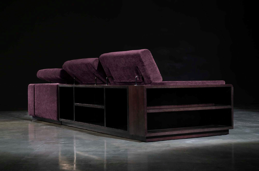 Couch_Greek_M_Campos_Silva_Cannus_1.png