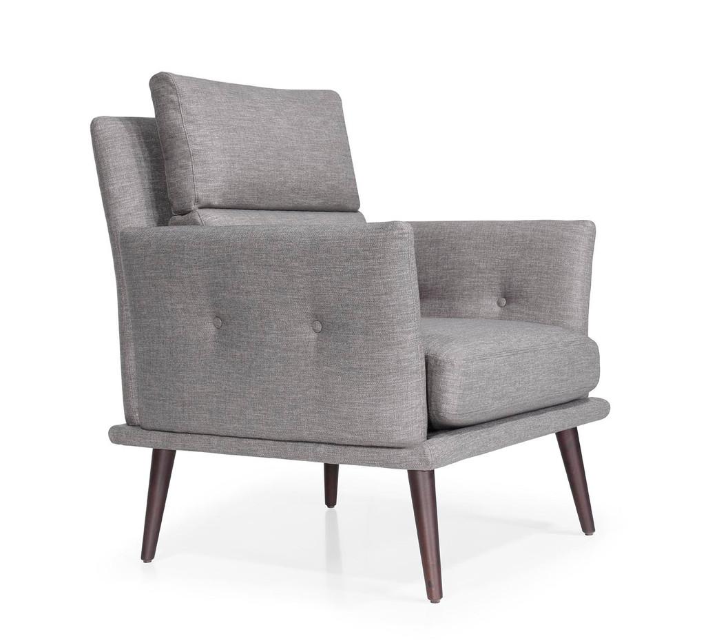 Bow_and_Arrow_Gaia_Chair_Fabric_10.jpg