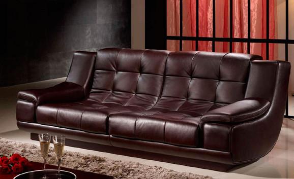 Couch_Greek_M_Campos_Silva_Himalaia.jpg