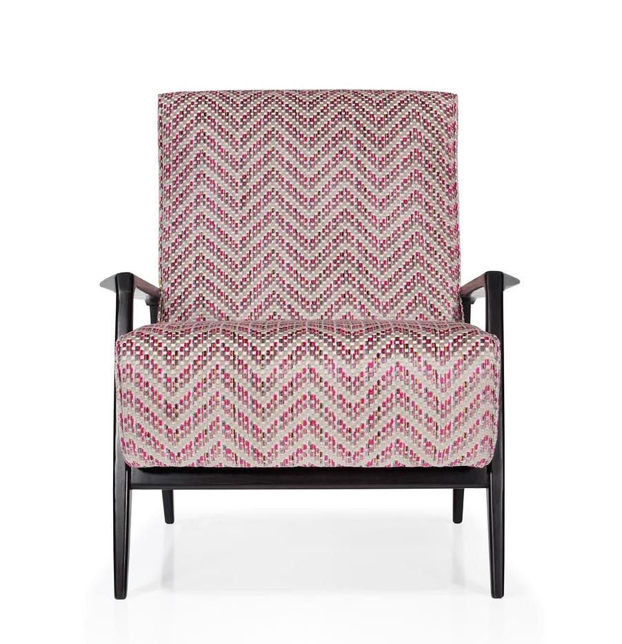 Bow_and_Arrow_Valentina_Chair_Fabric_8.j