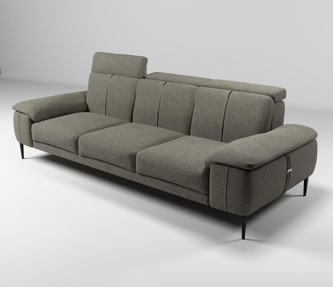 Sofá com tira .jpg